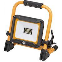 270x270-Прожектор светодиодный Brennenstuhl 1171250233