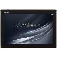 270x270-Планшет Asus ZenPad 10 Z301MF-1D013A