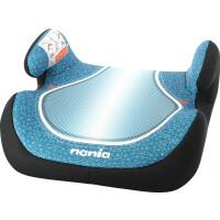 270x270-Автокресло Nania Topo Comfort Skyline (Blue)