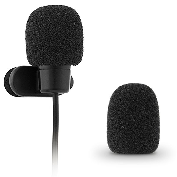 Микрофон SVEN MK-170 (SV-014858)