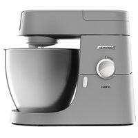 270x270-Кухонная машина KENWOOD KVL4100S