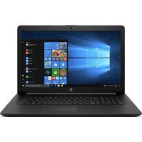 270x270-Ноутбук HP 17-ca0144ur 7JT41EA