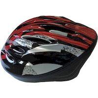 270x270-Шлем детский SPEED ТЕ-109 красный