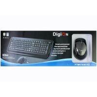 270x270-Клавиатура+ мышь DIGION PTMK78507AG