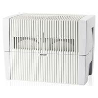 270x270-Увлажнитель воздуха VENTA LW45 цвет белый/серый