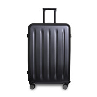 270x270-Чемодан XIAOMI Mi Trolley 90 Points 28'' XNA4016RT (черный)