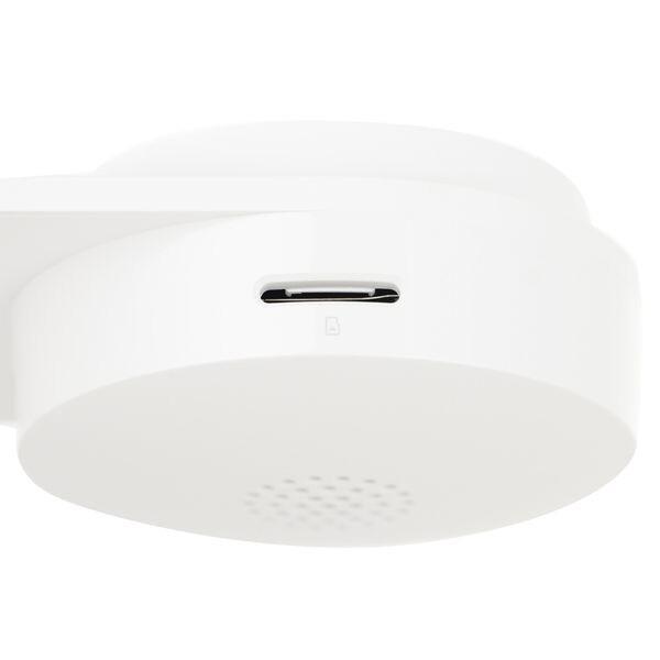 IP камера Xiaomi Mi Home Security Camera QDJ4047GL