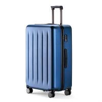 "270x270-Чемодан XIAOMI Luggage Classic 20""' XNA4105GL (синий)"