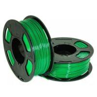 270x270-Пластик для 3D печати U3Print GF PETG 1.75 мм 1000 г (зеленый)