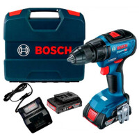 270x270-Дрель-шуруповерт Bosch GSB 18V-50 06019H5100