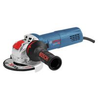 Шлифмашина Bosch GWX 9-125 S 06017B2000