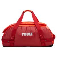 270x270-Сумка Thule Chasm 70L (красный)