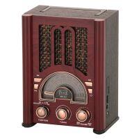 270x270-Радиоприемник Max MR 410