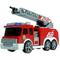 270x270-Пожарная машина Dickie со светом и звуком и водным эффектом, 15см, 20 330 2002