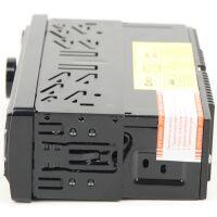USB-магнитола ACV AVS-1711W