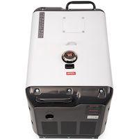 Генератор Daewoo Power DDAE 9000SSE-3