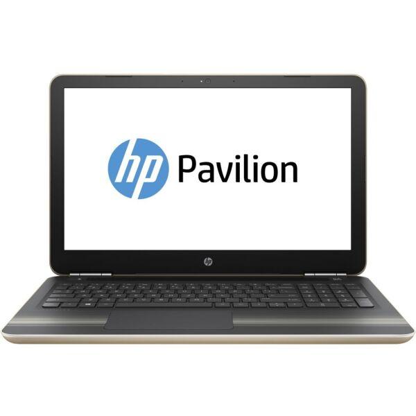 Ноутбук HP Pavilion 15-au109ur (3D36EA)