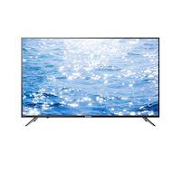 270x270-Телевизор Daewoo U55V870VKE