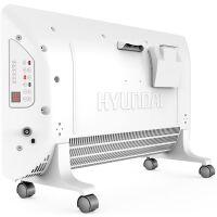 Конвектор Hyundai H-HV2-20-UI567