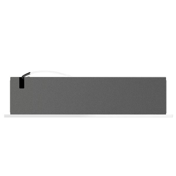 ВЫТЯЖКА MAUNFELD CROSBY ROCKY 60 Белое стекло