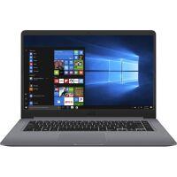 Ноутбук Asus VivoBook X510UR-BQ226