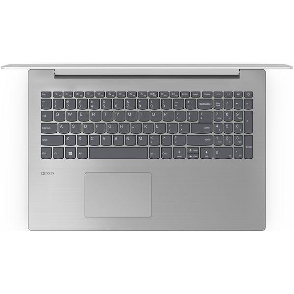 Ноутбук Lenovo IdeaPad 330-15IKB 81DE029YRU