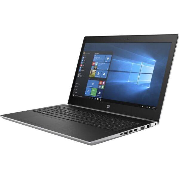 Ноутбук HP ProBook 450 G5 3QL65ES