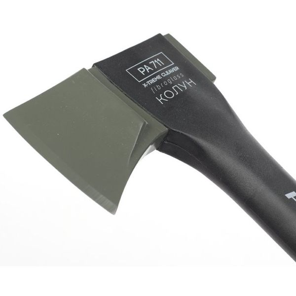 Топор-колун Patriot PA 711 Logger X-Treme Cleaver