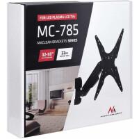 Кронштейн Maclean MC-785