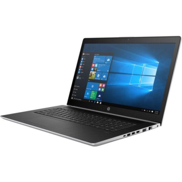 Ноутбук HP ProBook 470 G5 2RR89EA