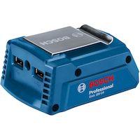 270x270-Зарядное устройство для электроинструмента Bosch GAA 18V-24 Professional (1600A00J61)