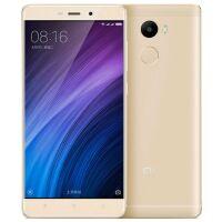270x270-Смартфон Xiaomi Redmi 4 16GB 2GB золотой