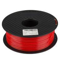 270x270-Пластитк для 3D-печати Youqi PETG 1,75 мм (красный)