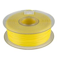 270x270-Пластитк для 3D-печати Youqi PETG 1,75 мм (желтый)
