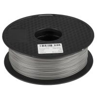270x270-Пластитк для 3D-печати Youqi PETG 1,75 мм (серый)