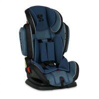 Детское автокресло LORELLI Magic+SPS Premium (Blue)