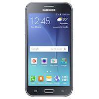 270x270-Смартфон SAMSUNG Galaxy J2 SM-J200H, черный (SM-J200HZKDSER)