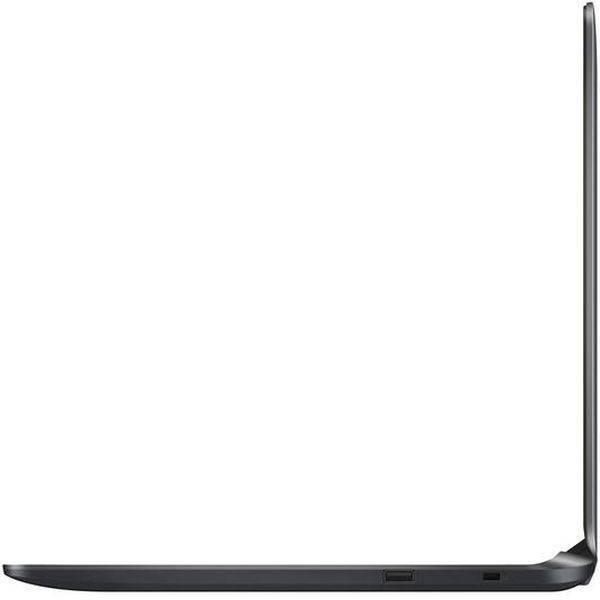 Ноутбук ASUS X507UB-EJ142