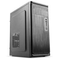270x270-Компьютер JET Office 5i8400D8SD48VGALW50