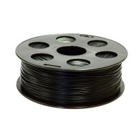 270x270-Bestfilament ABS 1.75 мм 500 г (черный)