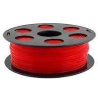 270x270-Пластик PLA для 3D печати Bestfilament 1.75 мм 1000 г (красный)
