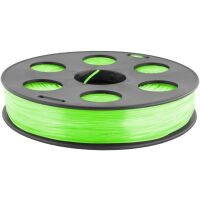 270x270-Пластик Watson для 3D печати Bestfilament 1.75 мм 500 г (салатовый)