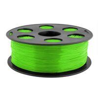 270x270-Пластик Watson для 3D печати Bestfilament 1.75 мм 1000 г (салатовый)