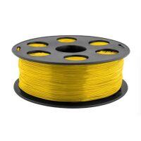 270x270-Пластик Watson для 3D печати Bestfilament 1.75 мм 1000 г (желтый)