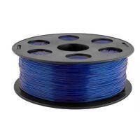 270x270-Пластик Watson для 3D печати Bestfilament 1.75 мм 1000 г (синий)