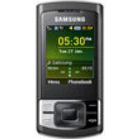 270x270-Телефон стандарта gsm SAMSUNG GT-C3050 midnight black