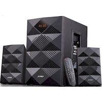 270x270-Активная акустическая система F&D A180X Black