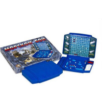 270x270-Игра детская настольная ДЕСЯТОЕ КОРОЛЕВСТВО Морской бой-2 (ретро)