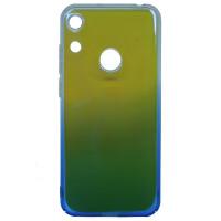 270x270-Пластиковая накладка AKAMI Sunrise для Huawei Honor 8A (8031)