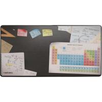 270x270-Коврик для мыши Natec Science Maxi (NPO-1456)